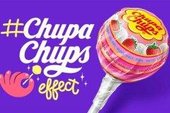 Grâce à Isobar et dentsu X, Chupa Chups challenge la nouvelle génération sur TikTok