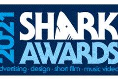 Sharks Advertising & Design Awards 2021 Winners Announced