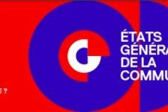 La 2e rencontre des États Généraux de la Communication se tiendra le jeudi 25 mars 2021