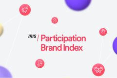 Global Participation Brand Index from Iris reveals consumer apathy is the biggest threat to brands' survival post-pandemic