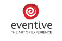 Eventive Live Experiential Revival Series Installment 6: Privacy & Security