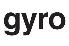 Le Recyclage, ecosystem et gyro vous montrent tout.
