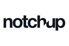 Le CRT Bretagne en campagne avec Notchup
