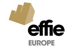 Effie Awards Europe 2020 winners announced McCann Worldgroup is Agency of the Year!