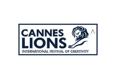 Cannes Lions releases first Lions Creativity Report of the Decade to recognise sustained creative success across the global industry