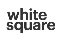 WHITE SQUARE 2020 ANNOUNCED THE WINNERS