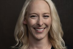 TBWA\CHIAT\DAY LOS ANGELES ELEVATES KIRSTEN RUTHERFORD TO EXECUTIVE CREATIVE DIRECTOR