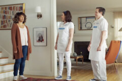 Progressive Made an Ad Where 'Nothing Happens.' Or Does It?