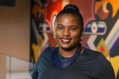 Havas Appoints Sharon Annafi as UK Group DE&I Lead | LBBOnline