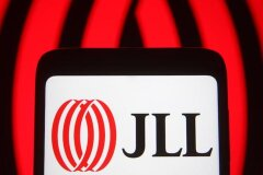 Havas wins global brand and creative AOR for real estate firm JLL | Advertising | Campaign Asia