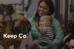 Critical Mass Launches Keep Co. to Reimagine Return-to-Work for New Parents