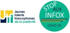 « STOP AUX INFOX COVID-19 »