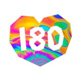 MULTI-AWARD WINNING DIGITAL AGENCY 180HEARTBEATS LAUNCHES ITS FIRST FOREIGN OFFICE IN LONDON
