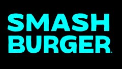Smashburger Names Partners + Napier As Creative And Media Agency Of Record