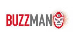DIRECT ASSURANCE S'ASSURE AUPRÈS DE BUZZMAN