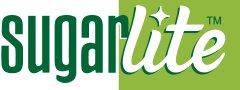 Wunderman Thompson South Asia wins the creative mandate for Sugarlite