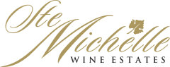 Team One Wins Ste. Michelle Wine Estates Biz