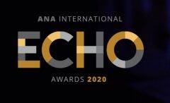 Proximity London tops the 2020 ECHOs