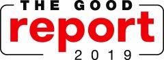 """""""The Good Report """" célèbre les meilleures campagnes mondiales pour la responsabilité sociale et environnementale 2019"""