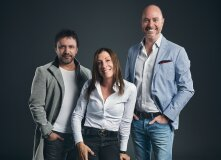 Paola Aldaz Is the New Chief Innovation Officer at DDB Colombia Group