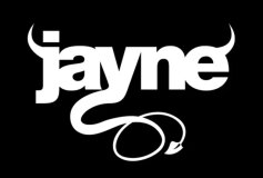 "Jayne Agency's ""Give Back"" program empowers 1,400+ small to mid-sized and diverse businesses to weather the COVID-19 pandemic"