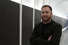 Juniper Park\TBWA Appoints Renowned Strategist Dustin Rideout As Chief Strategy Officer