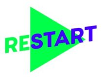 BABEL lance « RESTART », un programme d'actions pour réinitialiser dès aujourd'hui la communication des marques