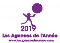 PALMARES XXXXe GRAND PRIX DES AGENCES DE L'ANNEE 2019