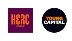 HERC develops new campaign for YoungCapital using young makers from start to finish