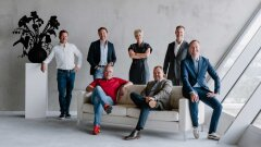 Serviceplan Group Strengthens Presence in TheNetherlands with MEDIAXPLAIN* and Serviceplan/ Mediaplus Merger