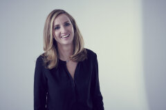 The Serviceplan Group wins Barbara Hans as Chief Operating Officer for Asia