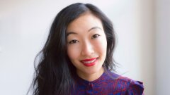 Venables Bell + Partners Appoints Che-Na Stephenson Group Creative Director
