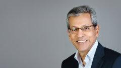 Wunderman Thompson South Asia's Tarun Rai moves into a new role as Executive Director Strategic Initiatives, APAC