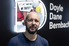 DDB Launches Specialized Esports and Gaming Agency Globally