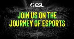 ESL & DDB Worldwide Announce Global Partnership
