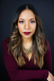 TBWA Appoints Aliah Berman as Chief Diversity Officer, North America