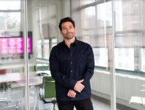 Meet Dan Lucey from Havas