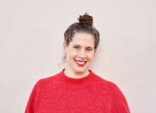 Lauren Costa Named Executive Creative Director of JOAN