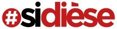 Sidièse, l'agence conseil en communication (plus) responsable poursuit sa croissance et annonce sa collaboration avec six nouveaux clients.