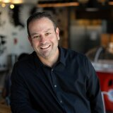 Marc Yudkin Named As VaynerX's First Global Chief Operating Officer