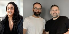 Havas New York Sets its Sights on Creative Excellence with Trio of Senior Hires