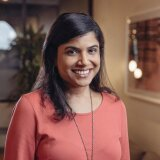 DDB expands Mars Incorporated client team appointing Varsha Kaura as Global Business Director