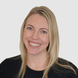 Venables Bell + Partners Brings on Head of Growth and Marketing, Brittni Hutchins