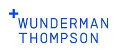 Wunderman Thompson drives inspirational growth and performance excellence in Q1 '21