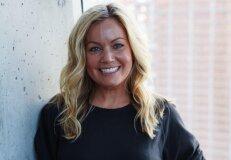 Lisa Buckley Appointed as Managing Director of VaynerMedia Los Angeles