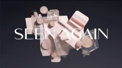 SEEN Group Launches SEEN Again: An Industry-First Beauty Products Recycling Scheme