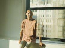 Ricard Valero to Lead Creative at MullenLowe New York