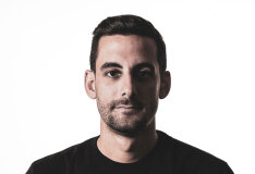 GUT Appoints Award-Winning Creative and Artist Danny Alvarez as Newest ECD