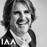 IAA Returns to France