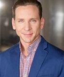 DEFINITION 6 Welcomes Nicholas Lucin As SVP/Executive Producer